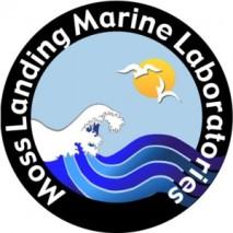 Moss Landing Marine Labs, San Jose StateUniversity