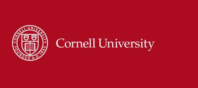 cornell university narrow