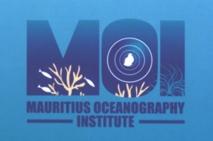 Mauritius Oceanographic Institute(MOI)