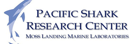 Pacific Shark ResearchCenter