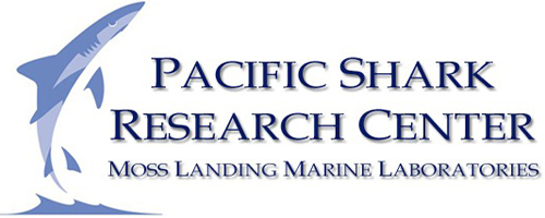 Pacific Shark Research Center