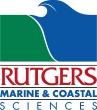 the Rutgers University Marine Field Station