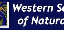 Western Society of Naturalists, 2013