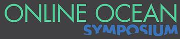 Online Ocean Symposium: Shark WeekHighlights